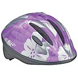 CCM Glo-Tech Kids' Bicycle Helmet