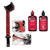 Schwinn Bike Chain Care Kit