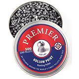 Crosman Legacy Hollow Point Pellets, 500-ct