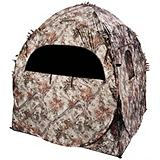 Ameristep Dog House Hunting Blind