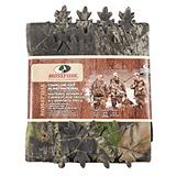 Mossy Oak™ Blind Cover 3D Camo Tarp, 12 x 5-ft.