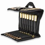 Mossy Oak™ Rifle Ammo Pouch
