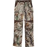 Silent Hunter Women's All-Purpose Pants