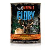 Rack Stacker Minerals Glory 5lb. Bag