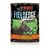 Rack Stacker Field Edge Food Plot Attractant