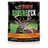 Rack Stacker Superb-uck Food Plot Attractant