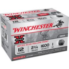 Balles winchester calibre 12 2 75 po canadian tire for Foyer exterieur canadian tire