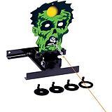 Crosman Undead Zombie Air Gun Target