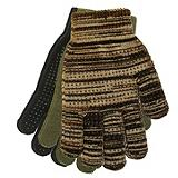 3 Pack Magic Hunting Gloves