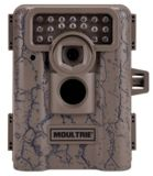 Moultrie D-33 7MP Low Glow Infrared Game Camera