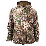 Men's Rocky® ProHunter Synergy Pa...