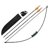 Barnett Lil Buck Junior Archery Set
