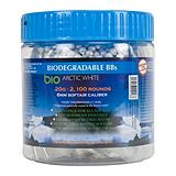 BB biod�gradables blanches Soft Air Bio Ar...