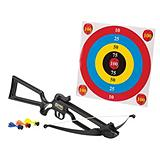 Barnett Archery Youth Cross Bow