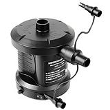 Broadstone Sidewinder D Cell Air Pump