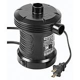 Broadstone Sidewinder AC Air Pump