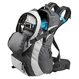 Broadstone Extra Large Hiking Pack