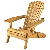 Fauteuil Muskoka For Living