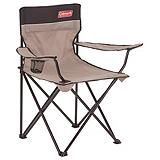 Coleman Extra-Large Quad Chair
