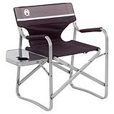Coleman Deck Camp Chair