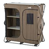 Broadstone Camp Storage Organizer, Large