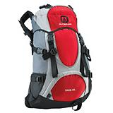 Outbound Yukon Backpack, 45 L