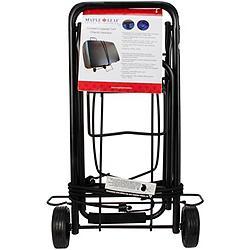 Luggage cart tires phoenix