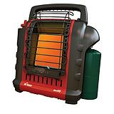 Mr Heater 9000 BTU Portable Buddy Heater