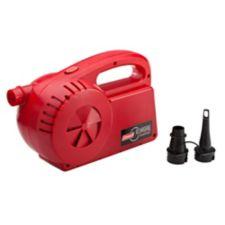 Coleman 120v rechargeable quick air pump canadian tire - Matelas souffle canadian tire ...