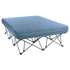 Outbound portable byo bed canadian tire - Matelas gonflable ez bed ...