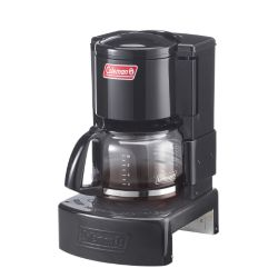 Coleman Coffee Maker Camping : Canadian Tire - Coleman Camping Coffee Maker customer reviews - product reviews - read top ...