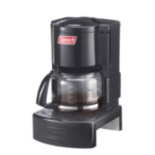 Canadian Tire Small Coffee Maker : Coleman Camping Coffee Maker Canadian Tire