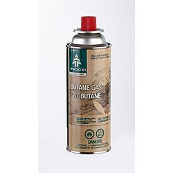 coleman butane lighter refill instructions