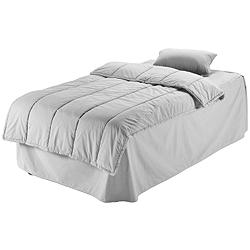 Canadian tire lit d 39 appoint byo bed une place commentaires du client - Lit d appoint une place ...