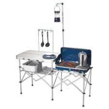 Canadian Tire Kitchen Sink Broadstone camp kitchen stand canadian tire workwithnaturefo