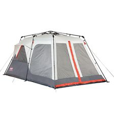 Coleman Instant Tent 8 Person Canadian Tire