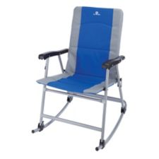 Outbound rocking armchair canadian tire for Chaise berceuse