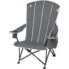 Woods High Back Muskoka Chair Canadian Tire