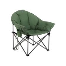 Woods Strathcona Folding Chair Canadian Tire
