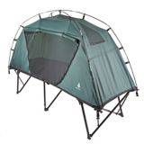 sc 1 st  Canadian Tire & Woods Single Tent Cot | Canadian Tire