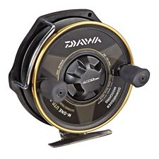 Moulinet frein daiwa utd en carbone canadian tire for Foyer exterieur canadian tire