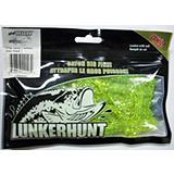 Lunkerhunt Spicy Dragon Lure