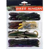 Total Tackle Bass Kit