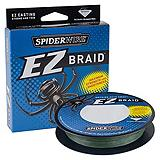 Spiderwire� EZ Braid Fishing Line