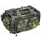 Plano Fishouflage Walleye Bag