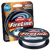 Berkley FireLine Crystal Fishing Line