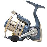 Pflueger President Fishing Reel