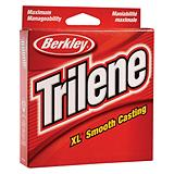 Berkley Trilene XL Green Fishing Line