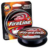 Berkley Fireline Fishing Line