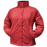 Women's WPB Jacket, Blue